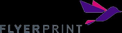FlyerPrint – Tipografie online